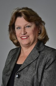 Susan Mendelowitz