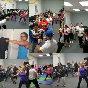 Blog 7 Fitness